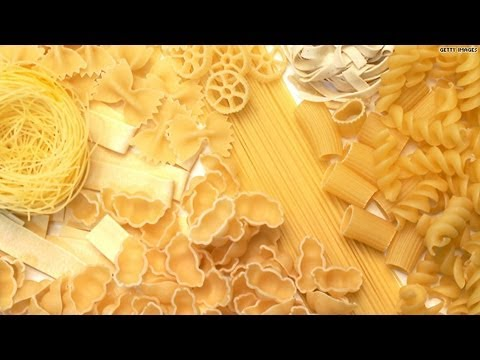 Healthy living, healthy budget: How to cut carbs