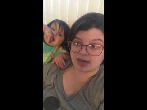 Rant: Down syndrome, social security, Medicaid