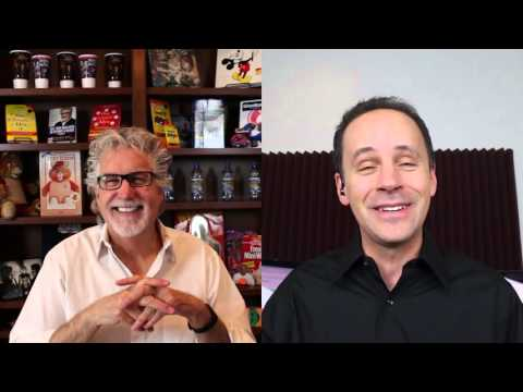 How to License Your Product Ideas Without a Patent