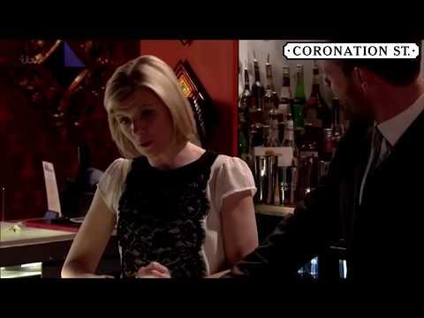Coronation Street Blooper Reel - ITV