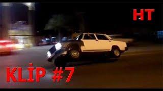 Super Avtoş mahnısı Klip #7
