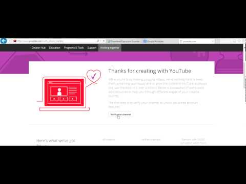 How to get paid WITHOUT youtube partner