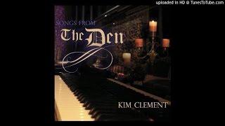 Kim Clement - Mercy Seat