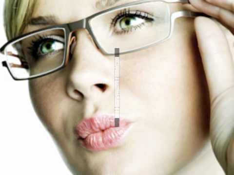 Best place to buy prescription glasses online