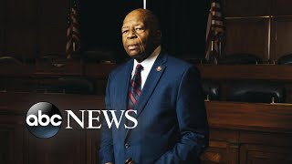 Remembering Elijah Cummings