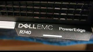How to RAID Setup Dell Poweredge 2950 Server PERC 5i - Pakfiles com