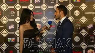 Adeel Hussain's Quitting Drama Industry | etown | H Now