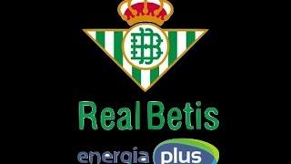real betis energia plus vs real madrid BC Baloncesto en vivo y en español live