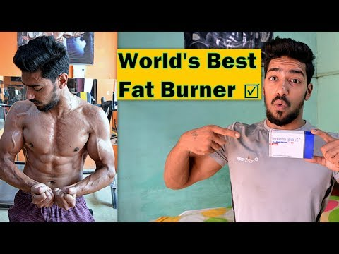 World's Best Fat Burner at CHEMIST SHOP | Cheapest | Guaranteed Result