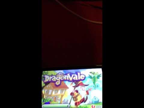 Giving friends gems etc.. on Dragonvale (jailbroken)