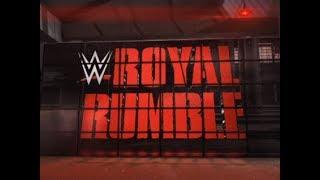 #RAW Braun Strowman KANE #1 Contender WWE Royal Rumbe 2018 Brock Lesnar  news