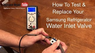 Samsung fridge repair  Fan noise  - PakVim net HD Vdieos Portal
