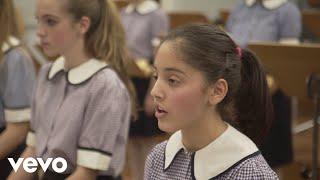 Andrea Bocelli  Con Te Partir Orchestra And Kids Choir 2016 Version