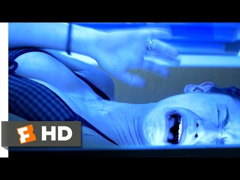 Xxx Mp4 I Still Know What You Did Last Summer 1998 Tanning Bed Terror Scene 5 10 Movieclips 3gp Sex
