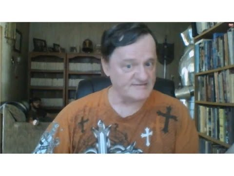TSR 020 - 021: Doc Marquis and Dictators of the Illuminati