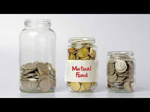 How Much Should One Invest In Mutual Funds?