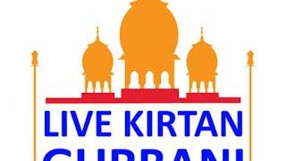 Live From Kotarkhana Gurudwara Sahib Part-2
