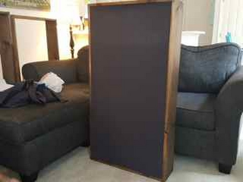 How to Build Professional Sound Panels