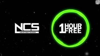Besomorph & Coopex - Redemption (ft. Riell) [NCS 1 HOUR]