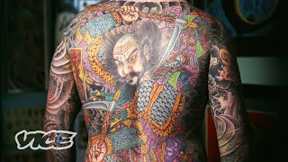The Pioneer of Texas Tattooing: Chris Trevino   Tattoo Age
