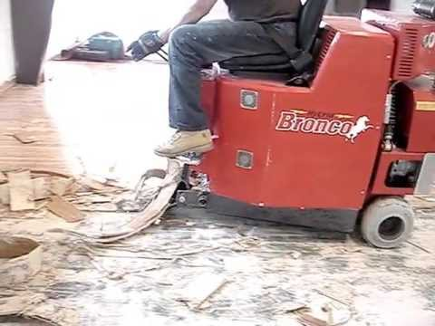 Commercial floor removal companies RI, Tile, Carpet, Hardwood, Vinyl Floor removing machine RI MA CT