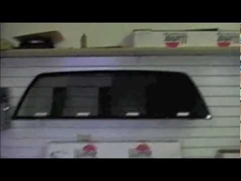 Perfect Darkness Window Tinting Picking Your Tint Shades