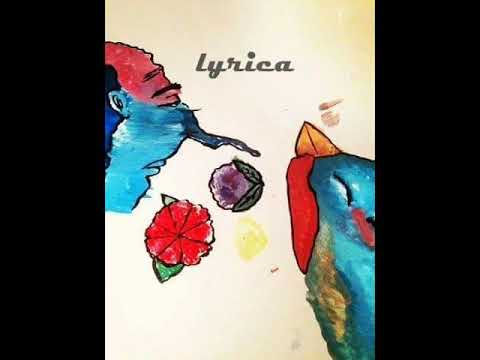Lyrica - Un Instante