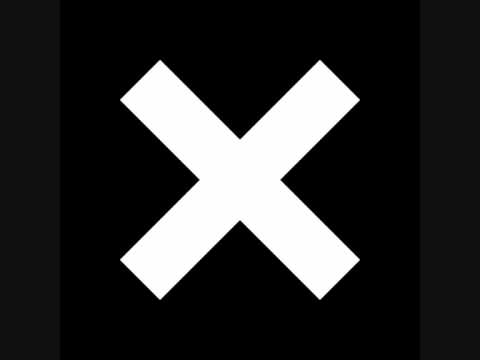 The XX   XX   Crystalised