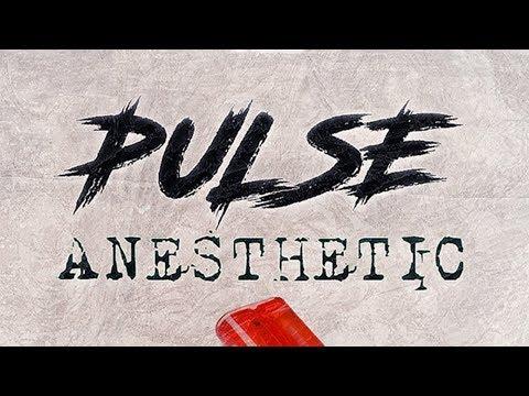 Pulse - Anesthetic [Fusion 365]