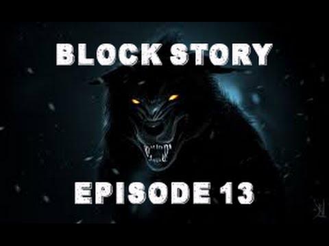 Block Story S2 Ep 13: Giveaway Winners