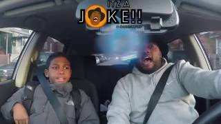 DAD GOES CRAZY ON HIS SON TO ANTE UP - FLIPSONGREACTIONS 1 (FULL VIDEO)