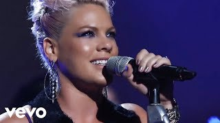 Download P!nk - Slut Like You (The Truth About Love - Live From Los Angeles)