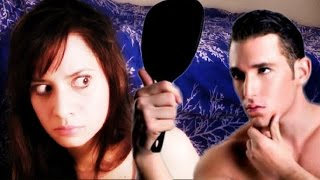 How To Deal With A Narcissist Advice For Empaths