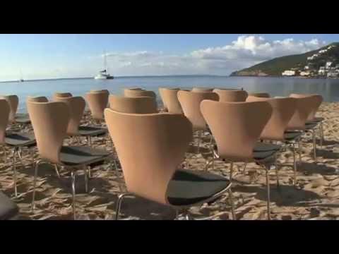 Ibiza, Spain - MICE Destination - Unravel Travel TV
