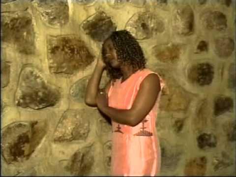 Xxx Mp4 Dibo Ethiopia Video Music 3gp Sex