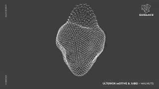 Ulterior Motive and Jubei - Walnuts