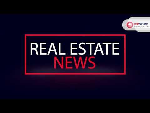 Top Real Estate News – November