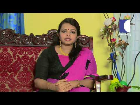 To Stop Morning Sickness Vomiting & Remedies for Morning Sickness | LADIES HOUR 29 07 2016 |