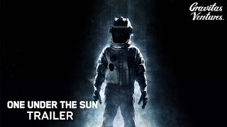 One Under The Sun Trailer (2017) | Sci-Fi Mystery Movie HD