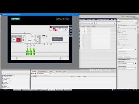 Mister Automation Ep6: Tips & tricks TIA Portal - SIMATIC ProDiag