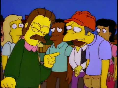 MadeinTYO ft. ASAP Ferg - Ned Flanders (Official Dance