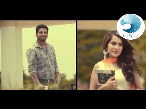Xxx Mp4 Tu Cheej Lajwaab Tera Koi Na Jawab Sapna Chaudhary Pardeep Boora Raju Punjabi New Haryanvi Song 3gp Sex