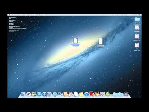 Avast Mac mini HP Cyberclasse