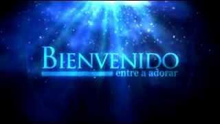 descargar easyworship 7 full español gratis