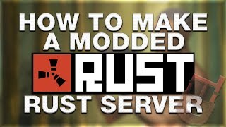 How To Install Rust Plugins