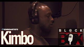 Kimbo | BL@CKBOX (4k) S11 Ep. 153/201