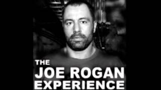 Joe Rogan on Daniel Tosh rape joke/Lizz Winstead