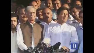 UNEXPECTED funny reply by Pakistani politicians