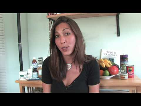 Nutrition & Healthy Eating : How Does Alcohol Poisoning Affect the Body