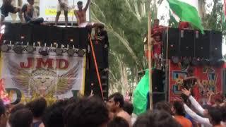 Dj Suraj Khichripur Videos - 9tube tv
